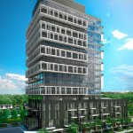 Connect Condos For Sale at King West