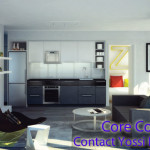 Core Condos – Insider Sale is On Now!