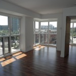 DNA 2 Condo For Rent – One Bedroom w/ Parking