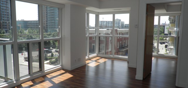 DNA 2 Condos – 1005 King St. West One Bed Plus Den w/ Parking Condo for rent at DNA 2 Condos Gorgeous and bright condos approx 600 sq ft at […]