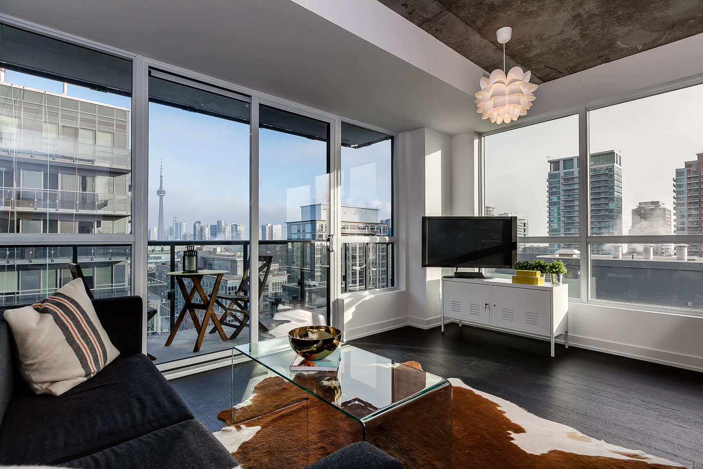 dna 3 condos for sale 2 bedroom