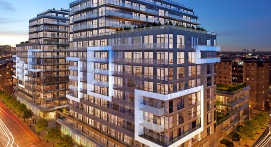 DNA 3 Condo Assignment For Sale Only 10% Deposit* DNA 3 Condos on 1030 King St. West is a fantastic development and investment opportunity, featuring two towers holding 600 condo units, […]