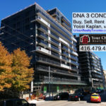 DNA 3 Condos Phase 3 Starting Soon, Register with us Now!