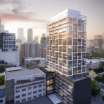 Platinum Investment Opportunity @ East Fifty Five from $262,900