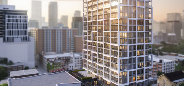 East Fifty Five Condos For Sale Invest in East Fifty Five condos. Estimated returns 11.7 to 13.2%. Investor units from $262,900 Estimated rents $3 – 3.50/sq ft You could make over $70,200 […]