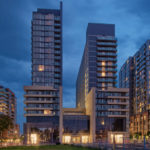 Queen West Investment Condos