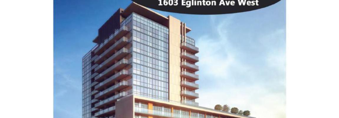 Empire Midtown Condos – 3 Year Rental Guarantee