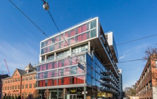 Five King West Condos You Can Buy Now