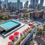 Five King West Condos for Sale