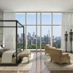 Five Investment Condos We Recommend