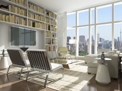 IMPERIAL PLAZA CONDOS FOR SALE - CONTACT YOSSI KAPLAN