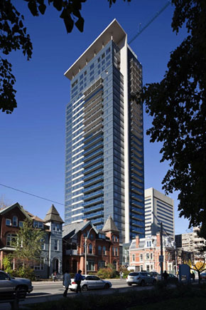 james-cooper-mansion-condos-by-tridel