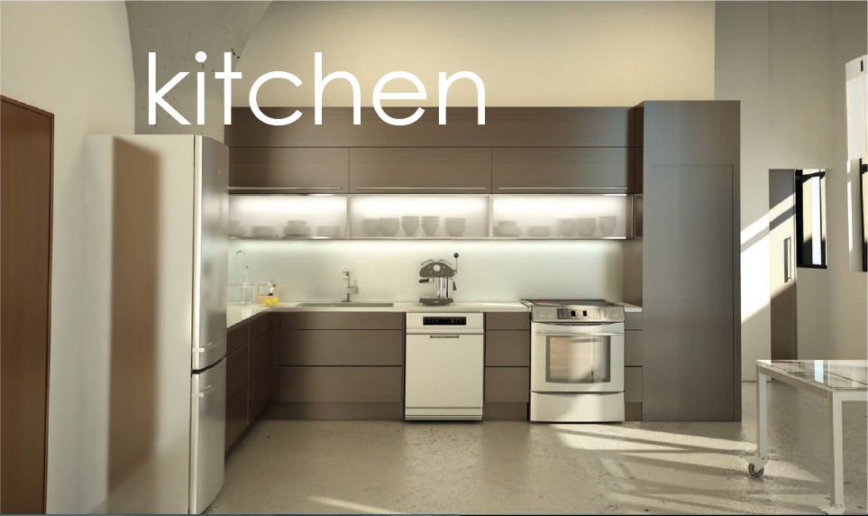 the-sterling-lofts-model-suite-kitchen