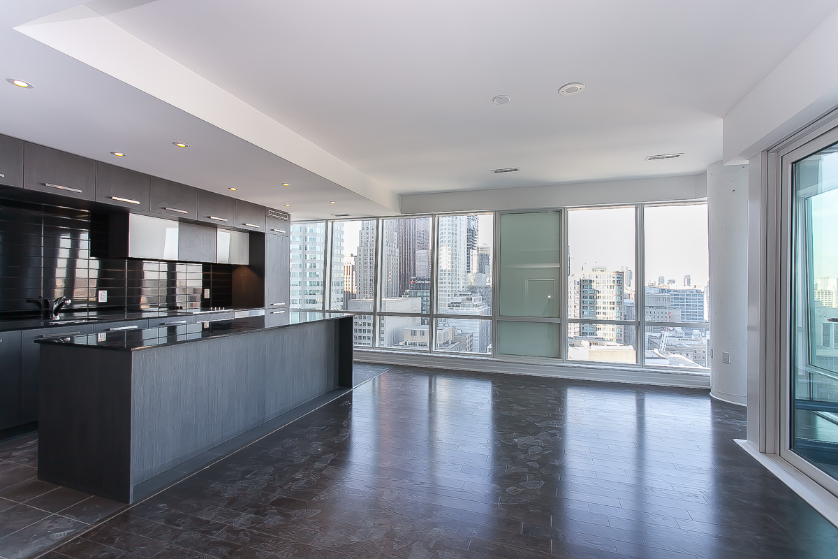 L TOWER CONDOS FOR SALE - BUY, SELL, RENT 2