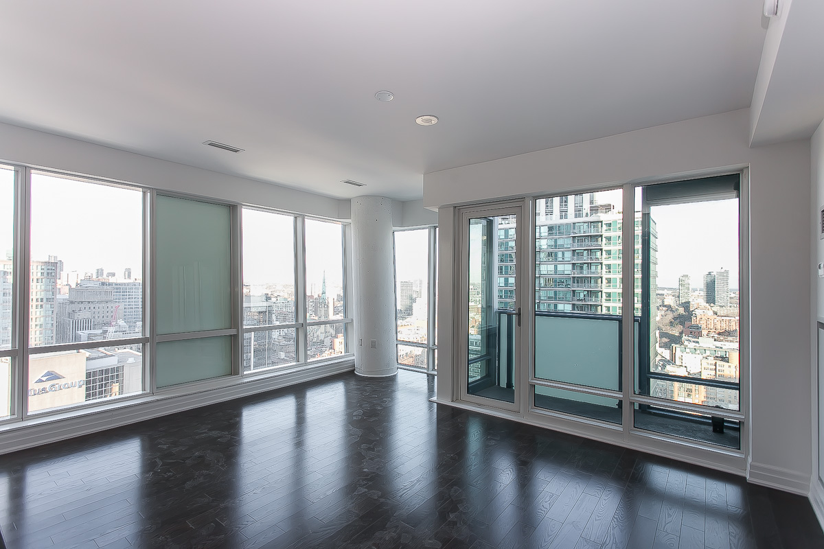 L TOWER CONDOS FOR SALE - BUY, SELL, RENT 4