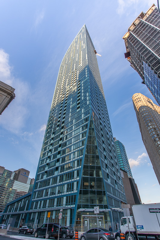 L TOWER CONDOS FOR SALE - BUY, SELL, RENT