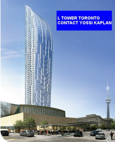 assignment condos for sale in toronto New construction is down over 50 per cent in toronto as the condo boom is winding down however, there are still hundreds of cranes dotting our skyline and there are thousands of condos currently unde.