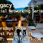 + Legacy July 10 + King West + 2 Osington + Fashion House + Condos For Sale +