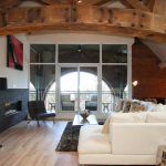 Penthouse For Sale at Victoria Lofts