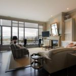 Tip Top Lofts Penthouse For Sale
