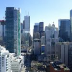 M5V Condos 2 bed for sale on King West