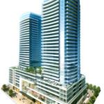The Madison on Eglinton New Condo