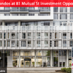 Max Condos @ 81 Mutual St – HOT Investment Opportunity