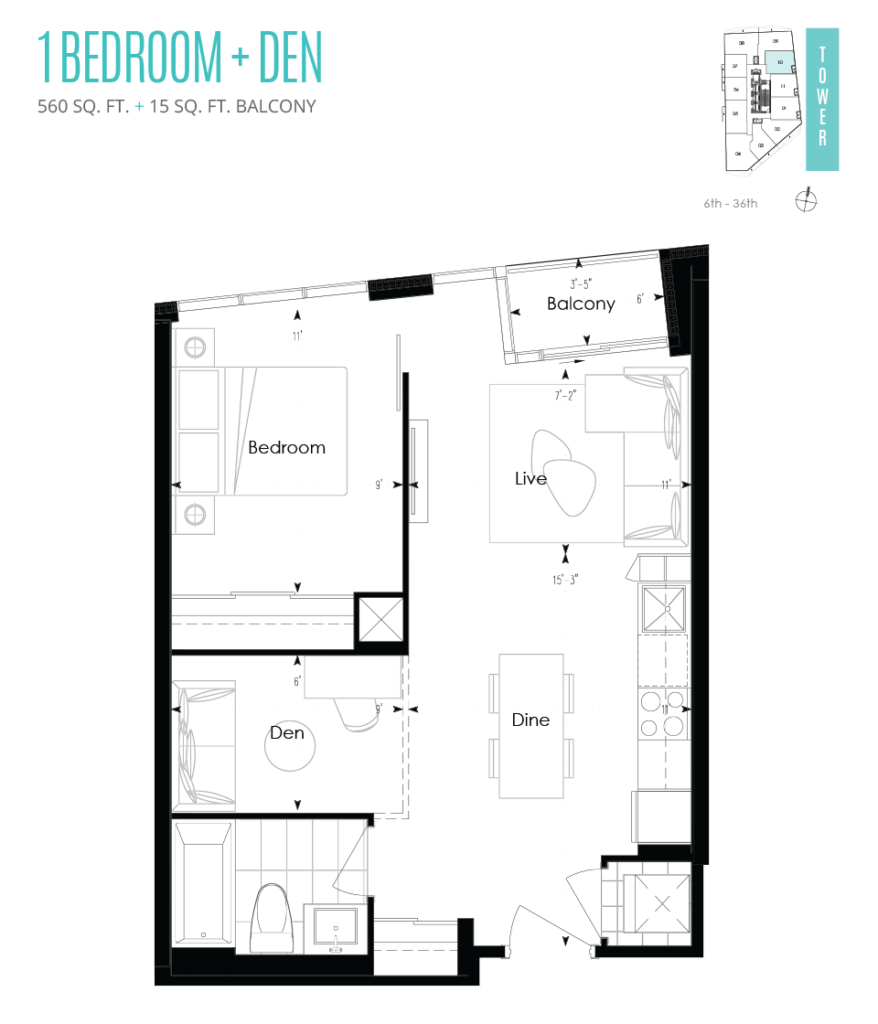 max-condos-floorplans-one-bed-560-sq-ft