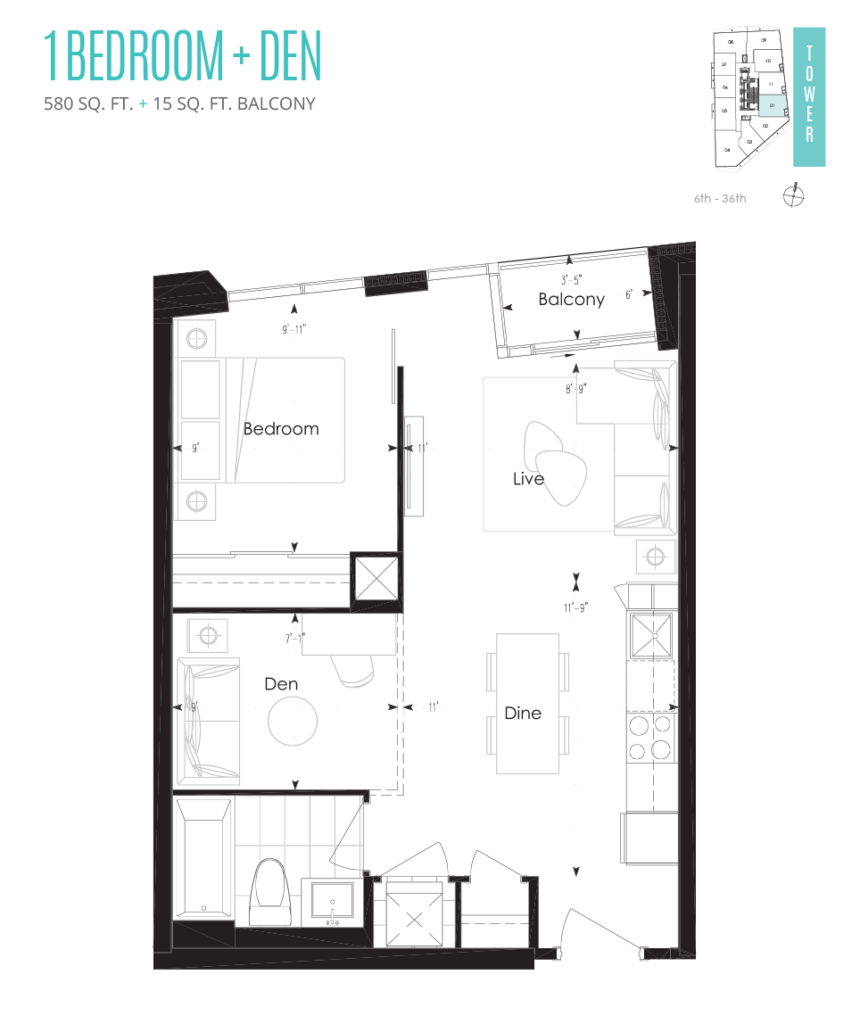 max-condos-floorplans-one-plus-den-580-sq-ft