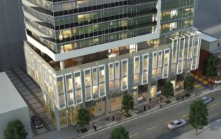 Max Condos at 77-83 Mutual – Reserve Your Unit Now