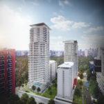 Plaza Midtown Toronto Condos [Platinum/VIP]