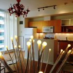 MoZo Lofts For Rent – Gorgeous Designer Condo