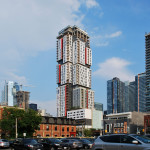 Five Downtown Investment Condos