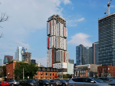 PICASSO CONDOS FOR SALE & ASSIGNMENTS - CONTACT YOSSI KAPLAN