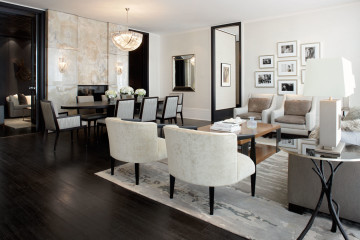 PIER 27 RESIDENCES FOR SALE - CONTACT YOSSI KAPLAN