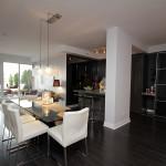 Queen & Portland Condos & Lofts