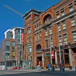 Top 5 Condos and Lofts in Toronto's Queen West