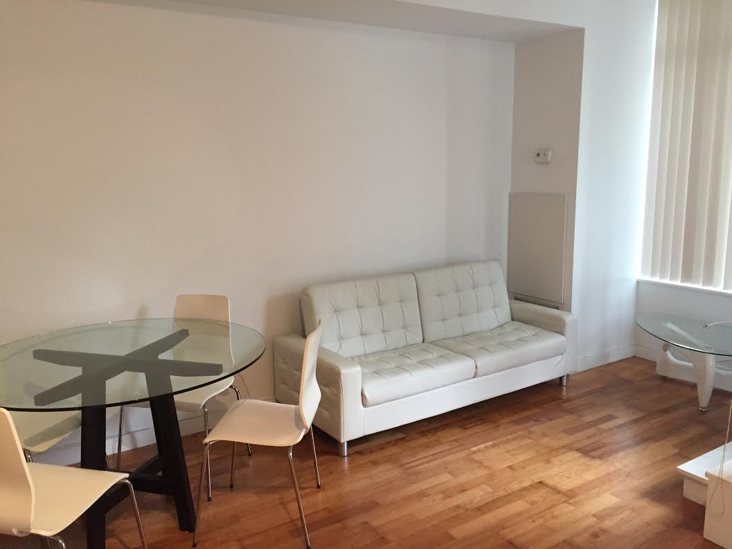 RADIO CITY CONDOS - ONE BED FOR RENT - CONTACT YOSSI KAPLAN