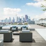 Toronto VIP Investment Condos