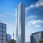 Shangri-La Toronto Luxury Condos Available