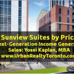 Sunview Suites : 2 Year Rental Guarantee