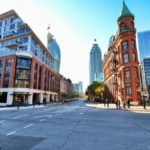 The Berczy VIP Opening: Register Now!