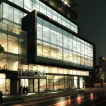 Condos For Sale at 290 Adelaide W – The Bond
