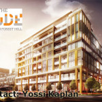 Code Condos Investor Suites from $349,900