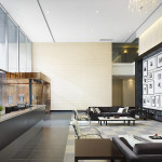 Hudson Condos One Plus Den for Sale
