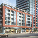 The Mercer Condos – Buy, Sell, Assign