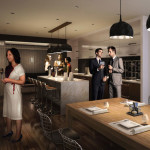 The Mercer Condos – Sales & Service