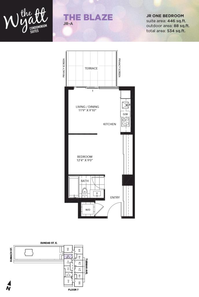 the-wyatt-floorplan-one-bed-446-sq-ft-contact-yossi-kaplan