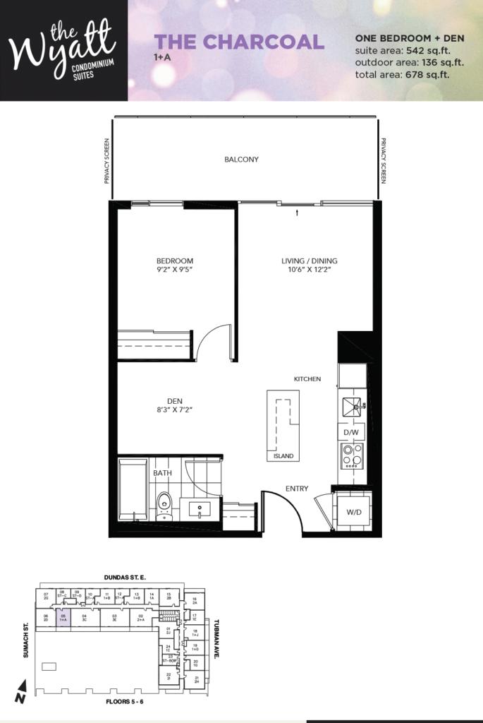 the-wyatt-floorplan-one-bed-542-sq-ft-contact-yossi-kaplan