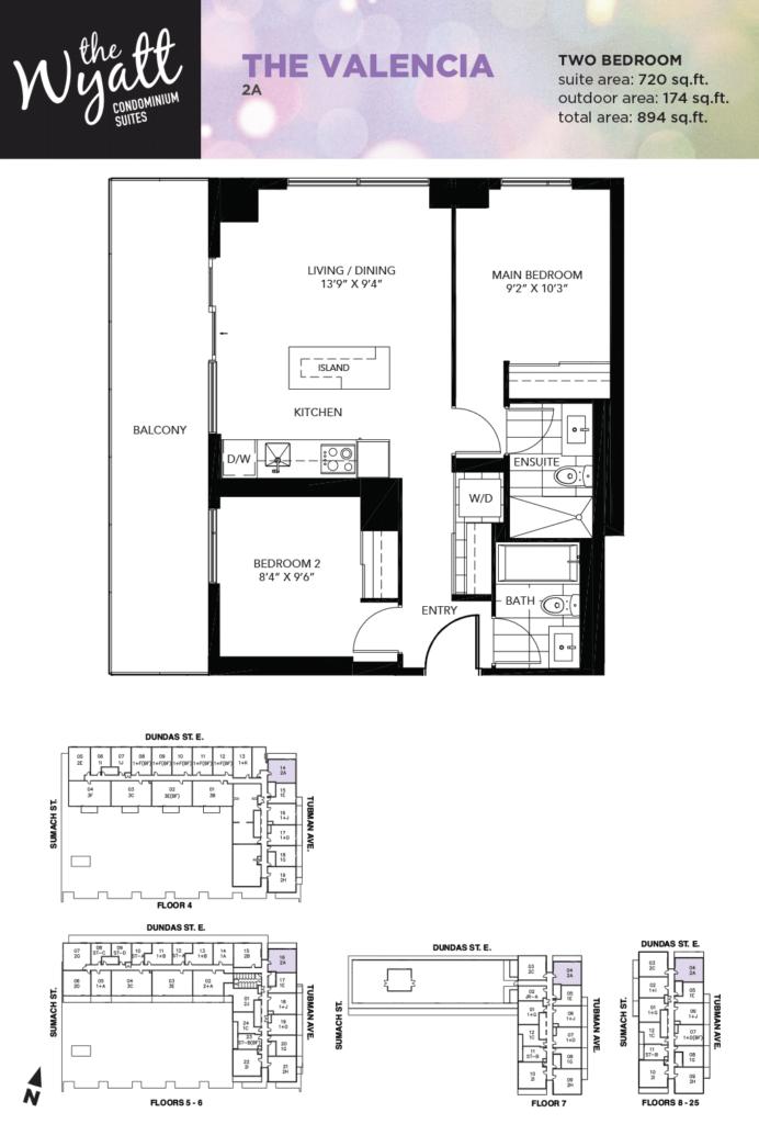 the-wyatt-floorplan-two-bed-720-sq-ft-contact-yossi-kaplan